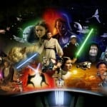 May the Fourth be With You: Where to Buy (& Binge-Watch) the Star Wars Movies
