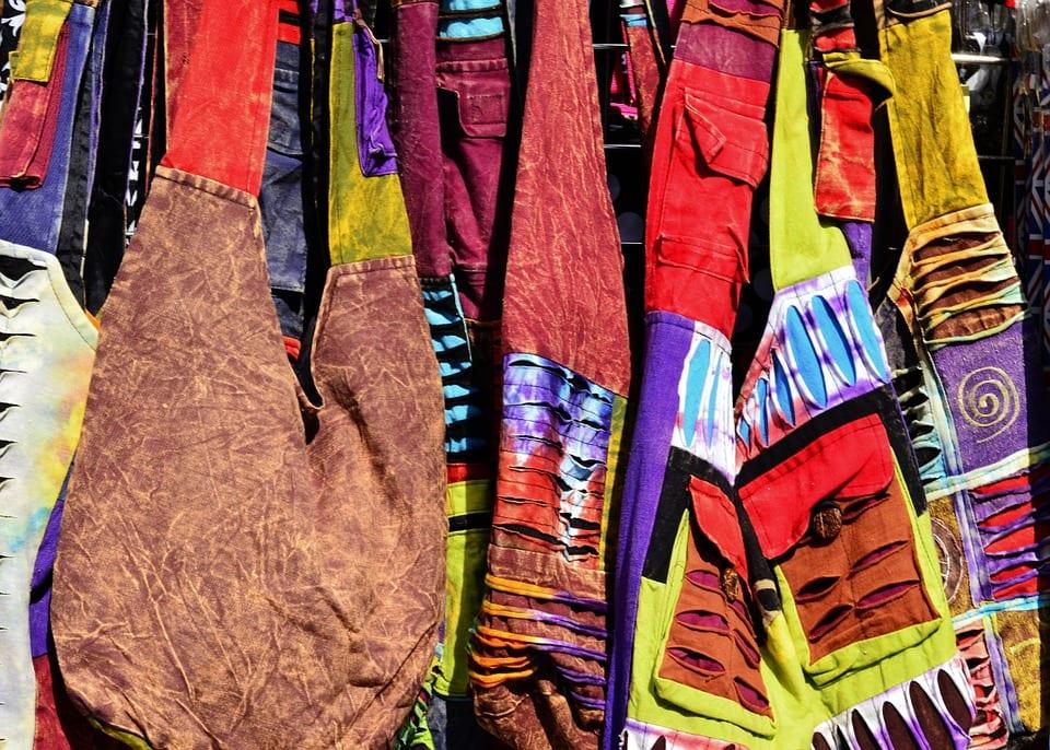 bags-823256_960_720