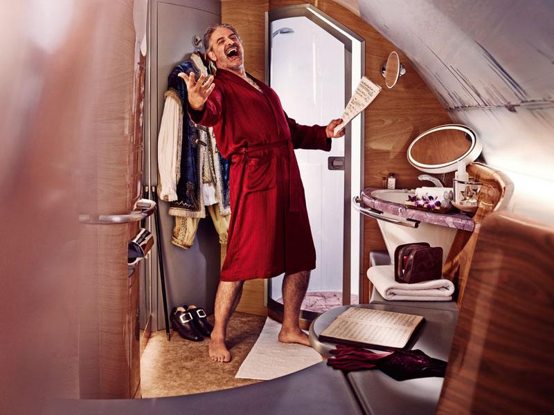 Photo via Emirates.com