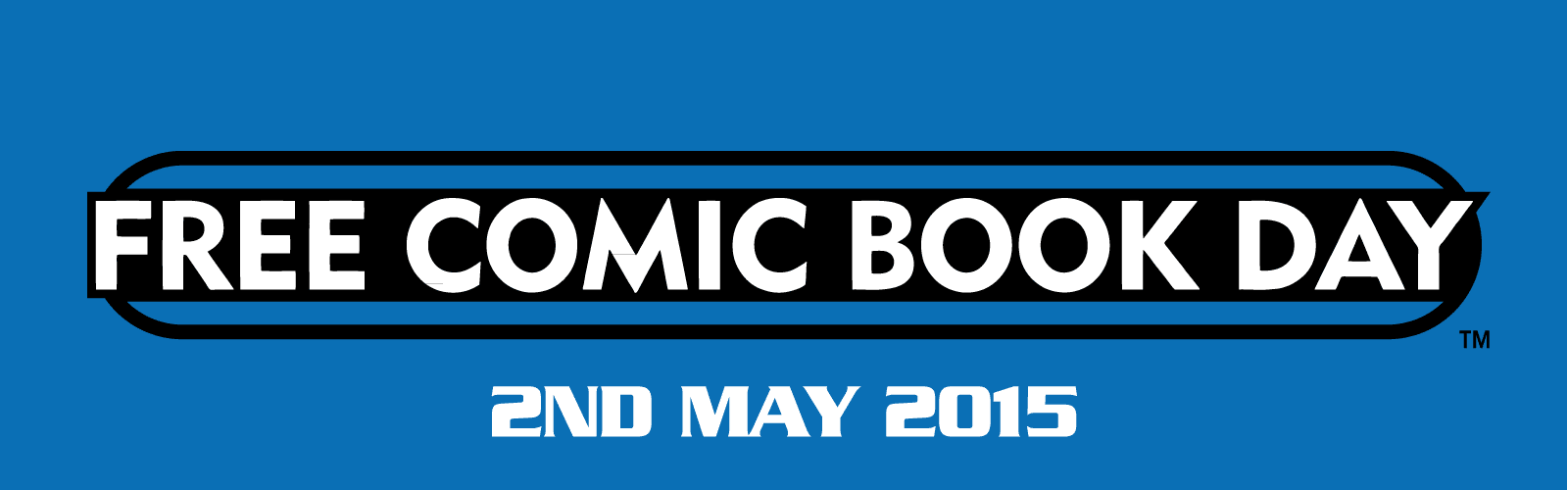 Free-Comic-Book-Day-2015-logo