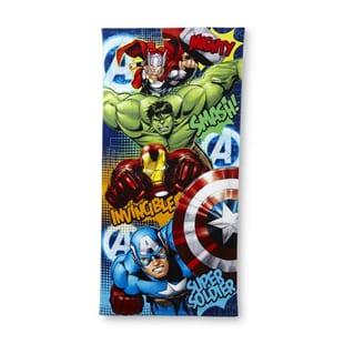 avengers-beach-towel-kmart