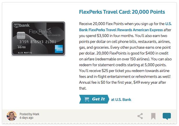 best-credit-card-for-gas-rewards
