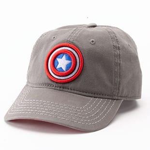 captain-america-ball-cap