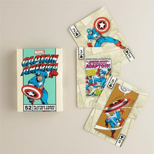 captain-america-playing-cards