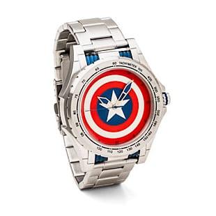 captain-america-watch