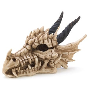 dragon-skull-box