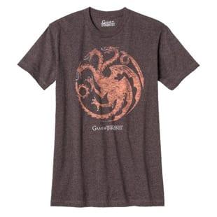 got-tshirt
