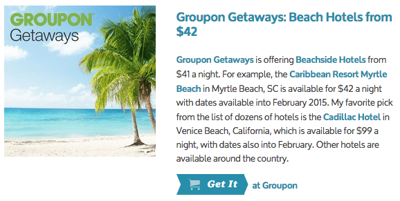 groupon-getaways-beach-hotel-deal