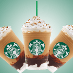 That Amazing S'mores Frappuccino is Half Price Today at Starbucks