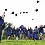 6 Overlooked Ways to Get a High-Quality College Education (for Free!)