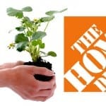 Home Depot Spring Black Friday: 5 Bags of Mulch for $10 and More!