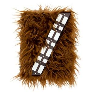 star-wars-chewbacca-journal