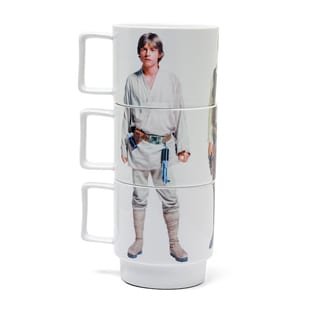 star-wars-stackable-mugs