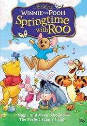 winnie-the-pooh-springtime-with-roo-netflix
