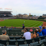 The 6 Essential Tips For Scoring Cheap MLB Tickets