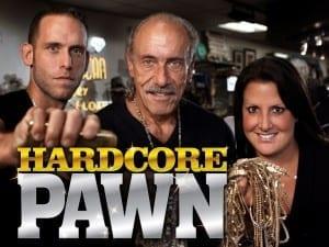 hardcore pawn promo