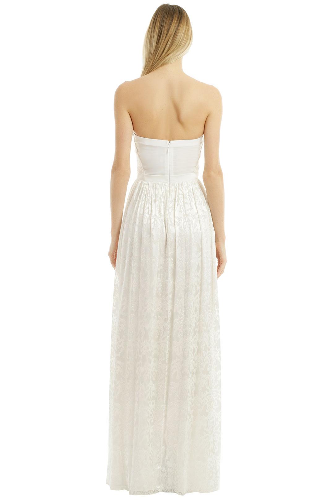 bridebeach2