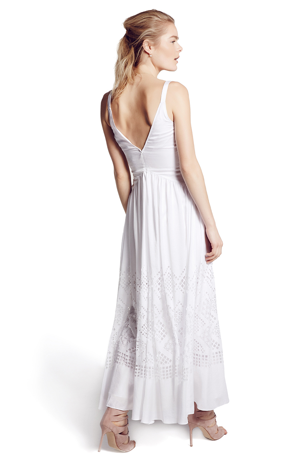 What to wear designer dresses to rent for any kind of for Rent wedding dress london