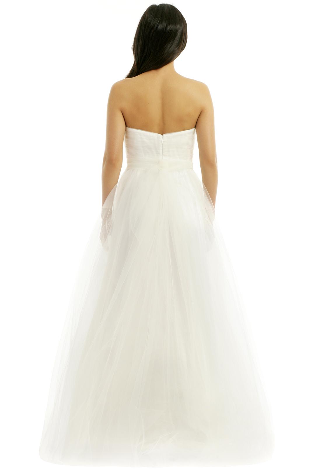 bridetrad2