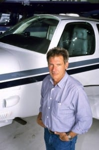 harrison-ford-airplane