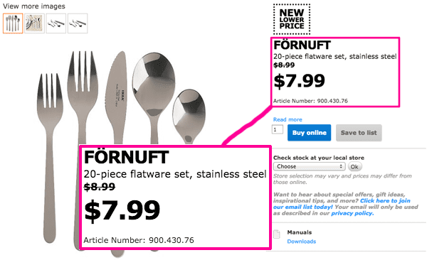 ikea-flatware-cheaper-than-amazon