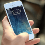 10 Proven Steps To Free Up Space On Your iPhone