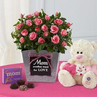 last-minute-mothers-day-gift