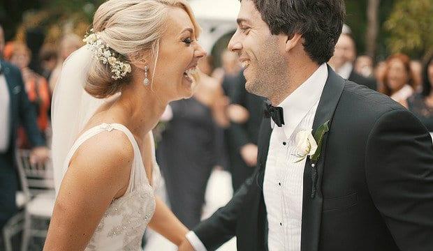 Wedding 725432 640