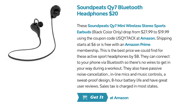 amazon-soundpeats-earbuds