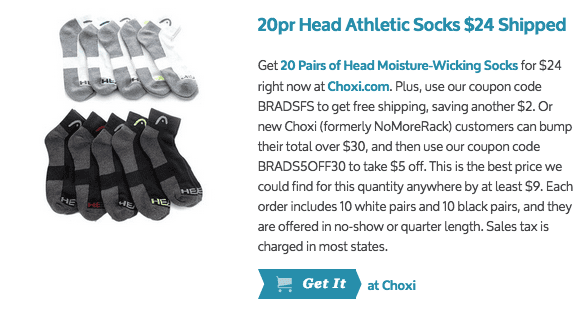 choxi-20-pairs-athletic-socks