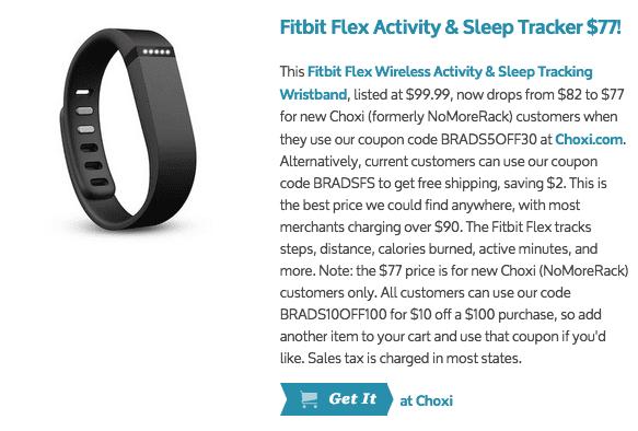 choxi-fitbit-flex
