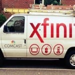 Comcast is Literally the Worst: How to Avoid Being Swindled by Internet Monopolies