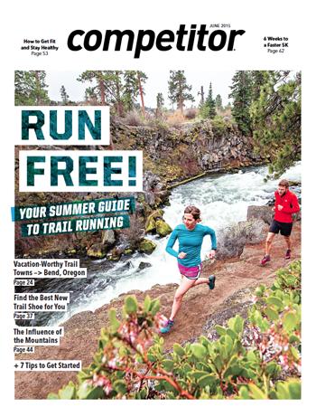competitor-magazine-2