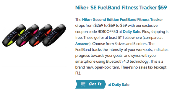 daily-sale-nike-fuelbands