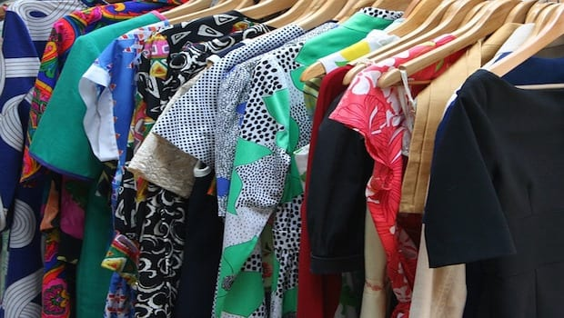 5 frugal lessons I learned when I KonMari'd my closet