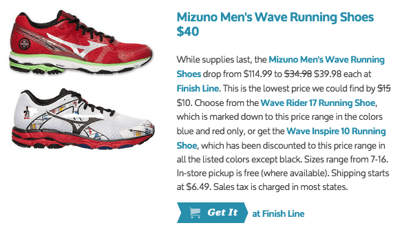 finish-line-mizuno-running-shoes