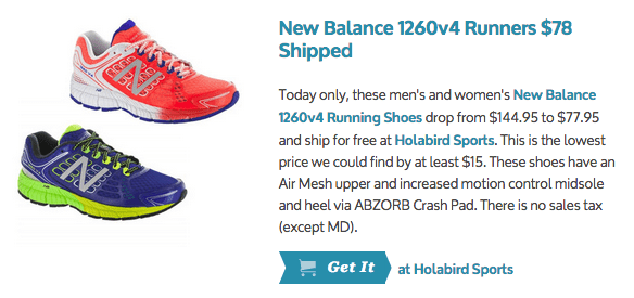 holabird-sports-new-balance-running-shoes