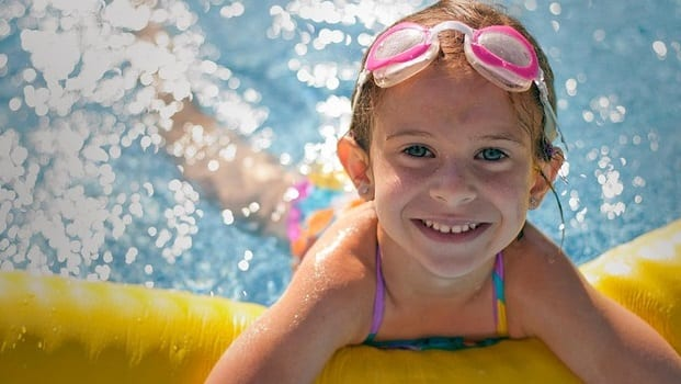 9 Ways to Keep Your Kids Busy Over Summer Vacation