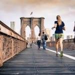 National Running Day: 13 Running Essentials That Won't Break Your Budget