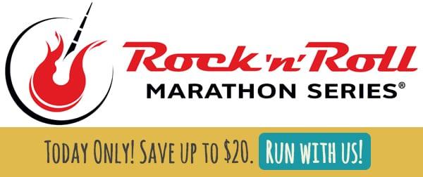 rnr-marathon-discount