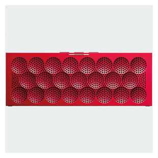 verizon-jawbone-mini-jambox