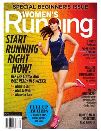 womens-running-2