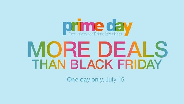 Is Prime Day living up to the hype?