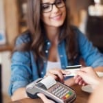 3 Credit Cards You Need to Prepare Yourself for Black Friday