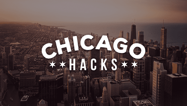 Chicago Hacks: 50 Tips for Enjoying City Life on a Budget