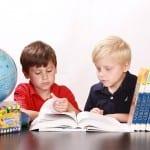 6 Simple Ways Parents Can Make a Teacher's Job Easier