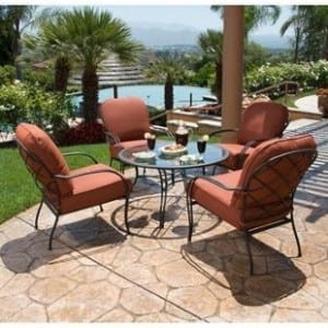 patio-furniture-bf-in-july