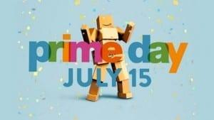 8 Reasons Why I Love My Amazon Prime Membership