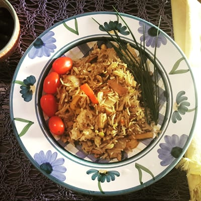 2-chicken-fried-rice