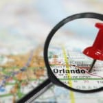 Beyond Disney: 5 Frugal Ways to Enjoy an Orlando Vacation